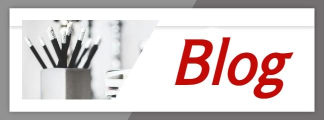 Computherm - Digitális, Wi-fi, mechanikus termosztátok - Quantrax Kft. - blog