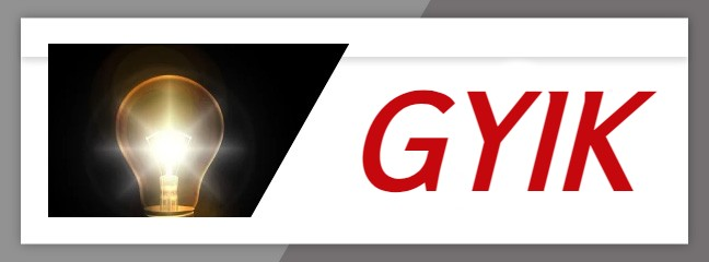 Computherm - Digitális, Wi-fi, mechanikus termosztátok - Quantrax Kft. - GYIK