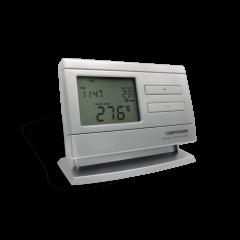 Computherm - Digitális termosztátok -  COMPUTHERM Q8RF (TX) - Quantrax Kft.