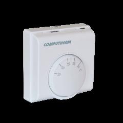 Computherm - Mechanikus termosztátok - COMPUTHERM TR-010 - Quantrax Kft.