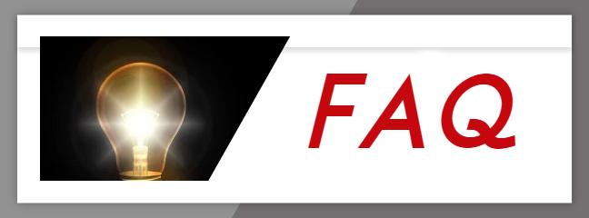 Computherm - Digitális, Wi-fi, mechanikus termosztátok - Quantrax Kft. - FAQ